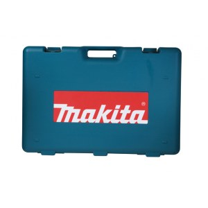 Koferis Makita HM1202C