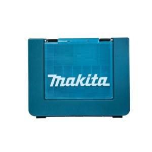 Koferis Makita BDF/BHP440/BTP130