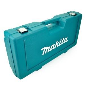 Koferis Makita BJR181
