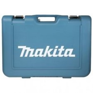 Koferis Makita 824777-1