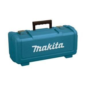 Koferis Makita BO4555/BO4556/BO4565