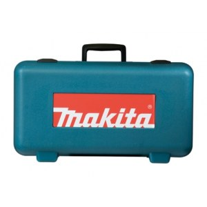 Koferis Makita AN923/AN943