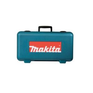 Koferis Makita BHR261TRDE