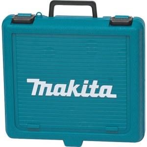Koferis Makita 824923-6