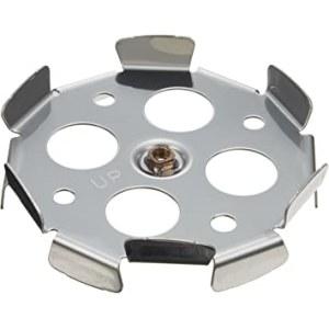 Miksera disks Makita A-43692; 165 mm
