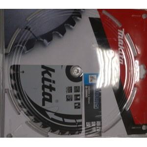 Griešanas disks kokam Makita; Ø305 mm