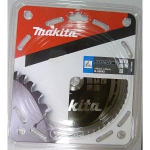 Griešanas disks kokam Makita; Ø190 mm
