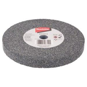Asināšanas disks Makita B-51904; 150x6,4x12,7 mm