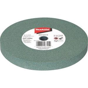 Asināšanas disks Makita B-51910; 150x16x12,7 mm