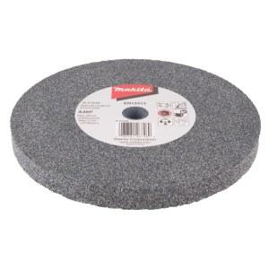 Asināšanas disks Makita B-51948; 205x19x15,88 mm