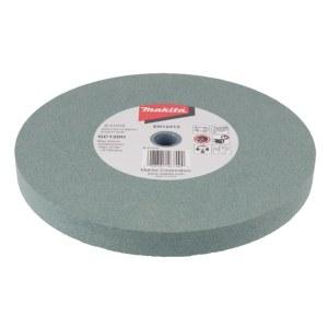 Asināšanas disks Makita B-51976; 205x19x15,88 mm