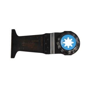 Zāģēšanas asmens Makita B-66363; Starlock Plus, TC/HM; 45 mm