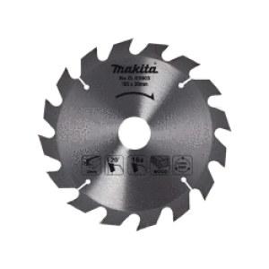 Griešanas disks kokam Makita D-59134; 185 mm
