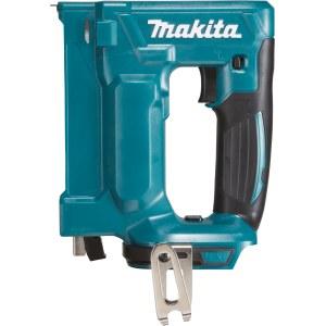 Skavotājs Makita DST112Z; 18 V (bez akumulatora un lādētāja)