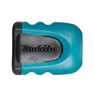 Magnētisks turētājs Makita E-03442; 1 gab.