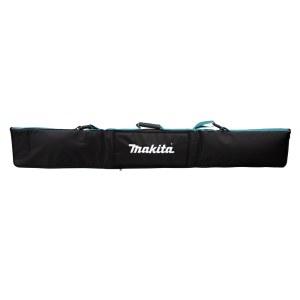 Vadotnes sliedes pārnēsāšanas soma Makita E-05664; 1,5 m