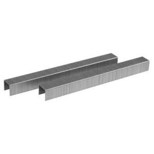 Skavas Makita; 10x10 mm; 5040 gab.