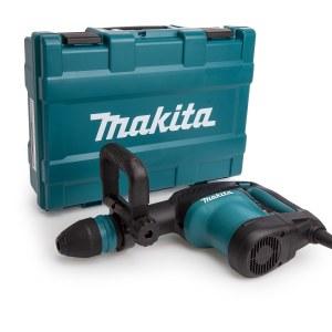 Atskaldāmurs Makita HM0870C; 11,6 J; SDS-max