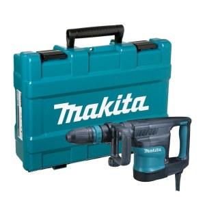 Atskaldāmurs Makita HM1101C; 11,5 J; SDS-max