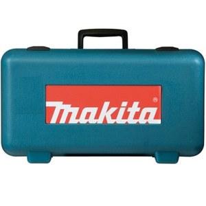 Koferis Makita AF505