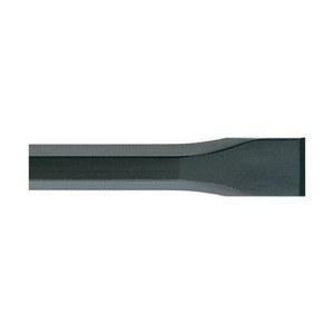 Kalts atskaldīšanai Makita; SDS-max, 400 mm 22 mm platums