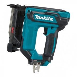Skavotājs Makita PT354DZ; 10,8 V (bez akumulatora un lādētāja)