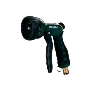 Laistīšanas pistole Metabo GB7 0903060778