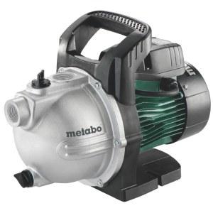 Ūdens sūknis Metabo P 2000 G