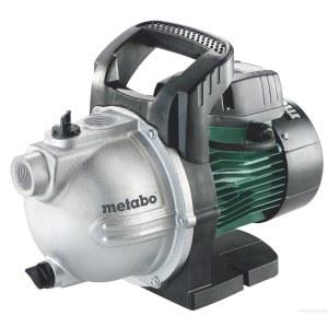 Ūdens sūknis Metabo P 3300 G