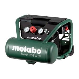 Kompresors Metabo 180-5 W OF