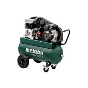 Kompresors Metabo Mega 350-50 W