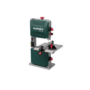 Lentzāģis Metabo BAS 261 Precision