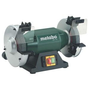 Asināšanas iekārta Metabo DS 175