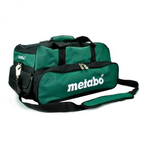 Instrumentu soma Metabo XL