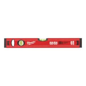 Līmeņrādis Milwaukee Redstick Slim 4932459090; 40 cm