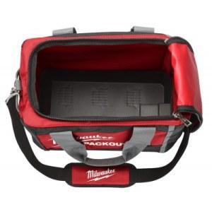 Instrumentu soma Milwaukee Packout 4932464085