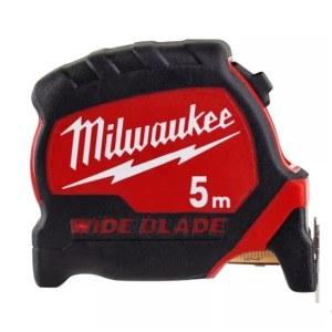 Mērlente Milwaukee 4932471815; 5 m