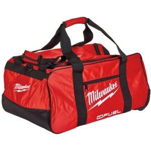 Instrumentu soma Milwaukee Fuel; XL