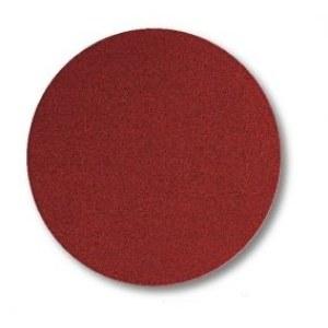 Slīpēšanas disks Mirka Coarse Cut 4062205060; 150 mm; P60