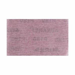 Slīpēšanas siets Mirka Abranet 5417805018; 81x133 mm; P180