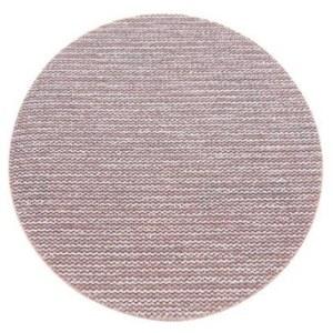 Slīpēšanas siets Mirka Abranet 5423205018; 125 mm; P180