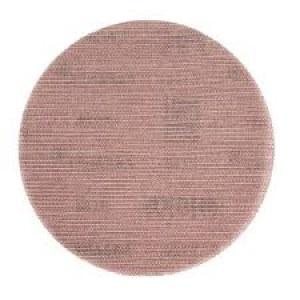 Slīpēšanas siets Mirka Abranet 5424105018; 150 mm; P180