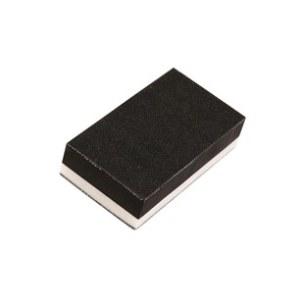 Slīpēšanas švamme Mirka 8390900111; 70x125 mm