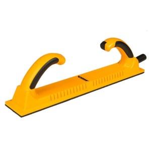 Slīpēšanas bloks Mirka 8391155111; 70x400 mm