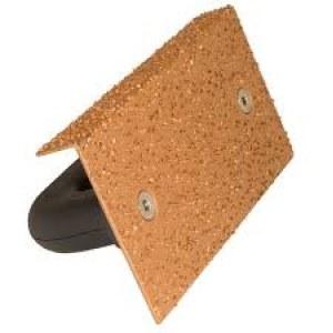 Slīpēšanas bloks Mirka 9131000136; 200x100x25 mm