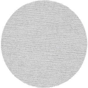 Slīpēšanas siets Mirka Autonet AE23205012; 125 mm; P120