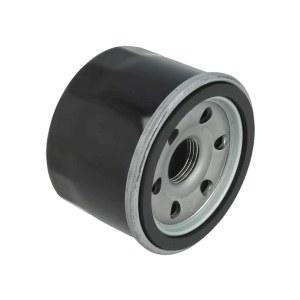 Eļļas filtrs MTD 751-12690; 8Q78HU