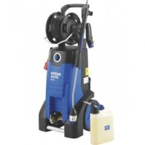Augstspiediena mazgātājs Nilfisk-ALTO MC 3C-150/660 XT