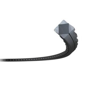 Aukla trimmerim Oregon Flexiblade 111082E; 3 mm / 37 m; 1 gab.