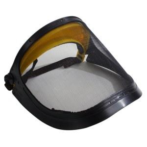 Maska sejai Oregon 515065